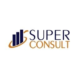 Super Consult