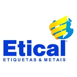 Etical Etiquetas & Metais